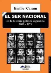 libro-el-ser-nacional