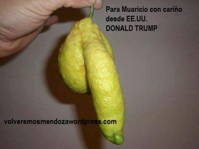 limon-para-macri